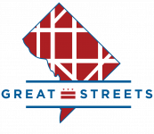 Great Streets Logo_Medium_clear_ background
